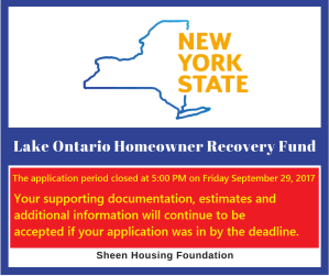 lake-ontario-homeowner-recover-fund