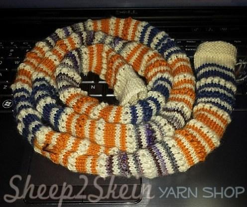 stripedscarf