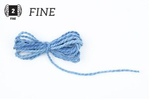 Image result for fine yarn