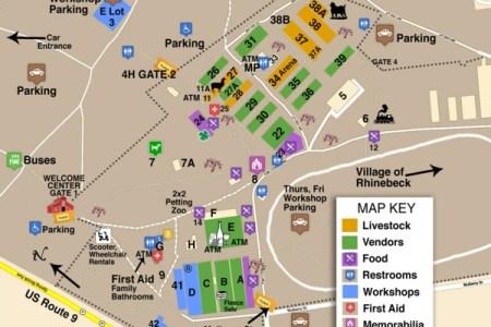 festival map festival festivals near me » Best world and country ...
