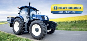 new-holland-tractor-hub-page-banner