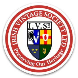 irish-vintage-society-logo