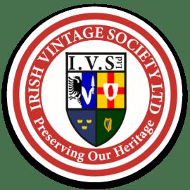 irish-vintage-society-logo