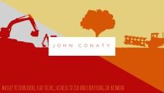 JohnConaty