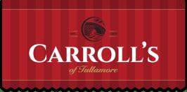 carrolls-logo