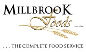 millbrook_logo