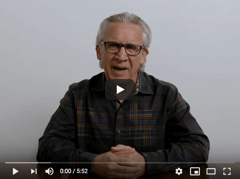 The Danger Against Playing Church, Playing God: Bethel Responds to #WakeUpOlive