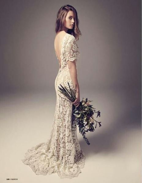 37-jaw-dropping-low-back-wedding-dresses-11