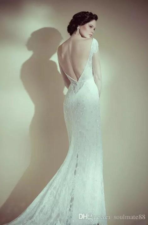 top-sales-2017-flora-bridal-backless-wedding-dresses-sheer-bateau-neck-illusion-long-sleevea-sequins-lace-plus-size-bridal-gowns