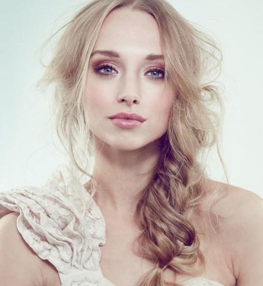 natural-bridal-braid