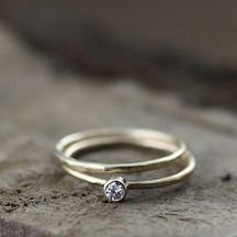bezel-indie-ring