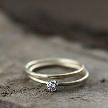 bezel-indie-ring