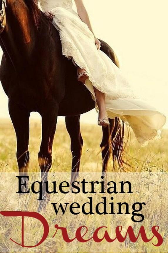 equestrianweddingdreams