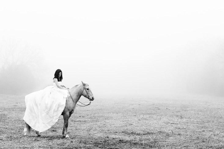 horse-bridal-shoot-taisia-gordon-photography-12