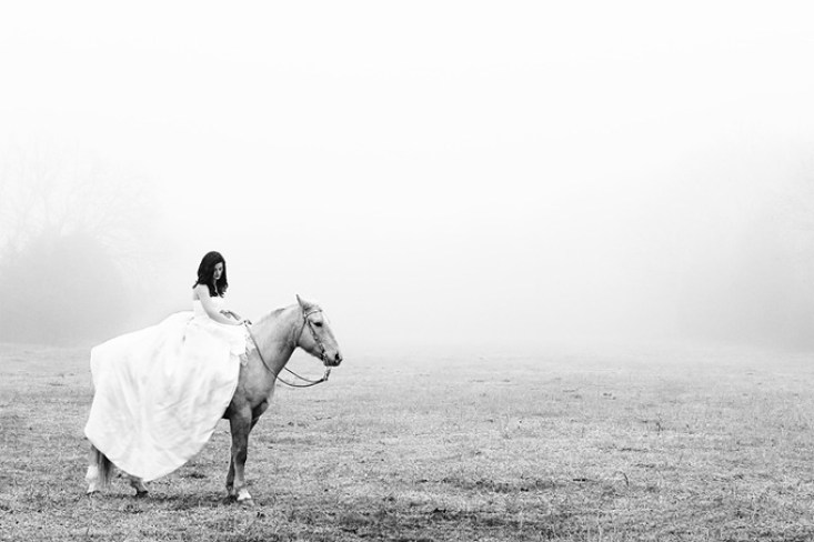 horse-bridal-shoot-taisia-gordon-photography-12