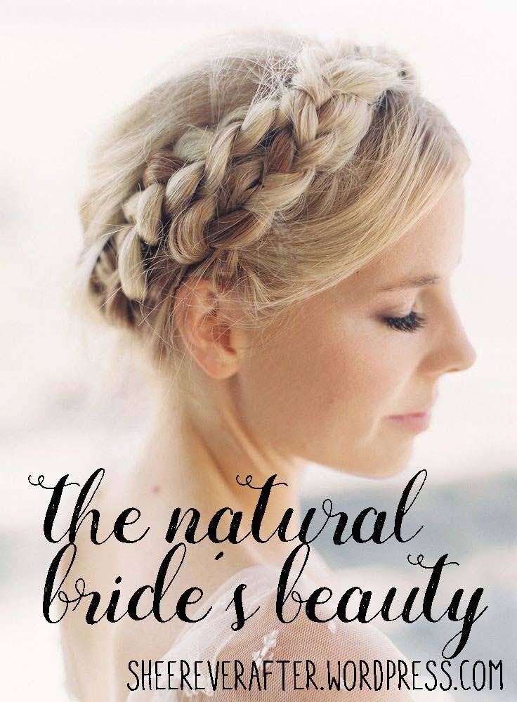 naturalbridesbeauty