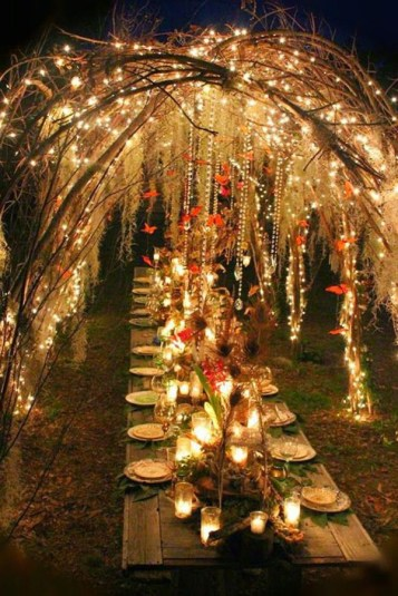 twinkle-boho-inspired-wedding-reception