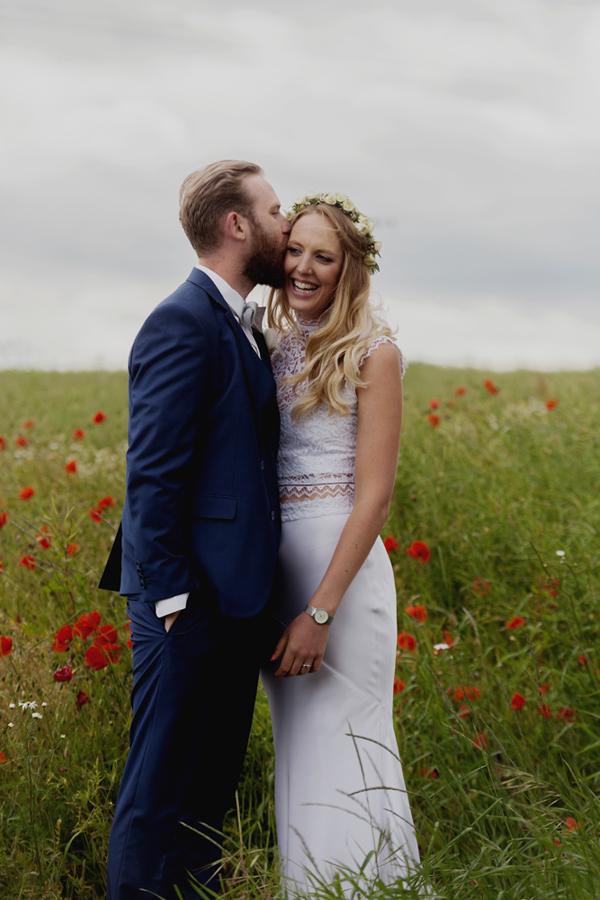 zoe_alex_hippy_wedding66
