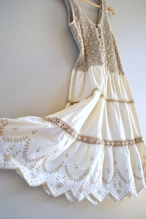 Bridesmaids inspiration @Sheer ever after