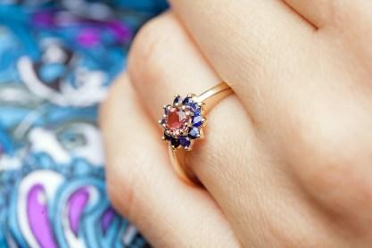Avoid wedding pitfalls