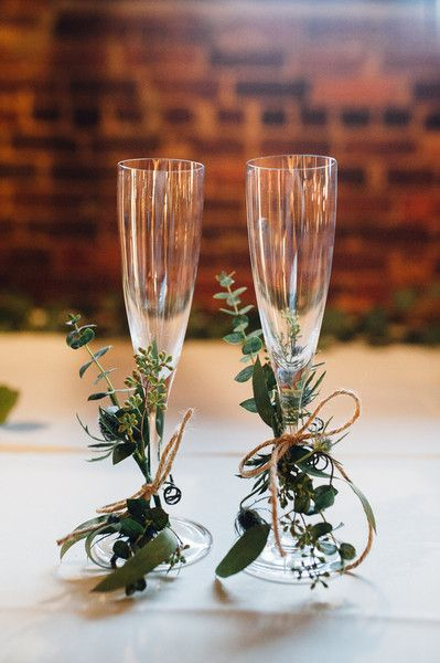 Simplify your wedding with these ideas | Sheer Ever After | Your online maid of honor
