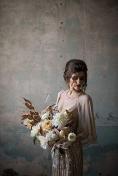 Causes and Cures for Wedding Planning Panic
