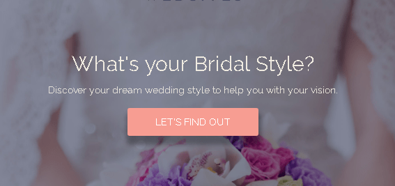 Bridalstyle