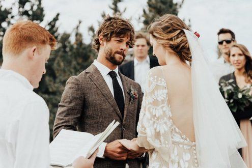 adventurous-mount-rose-trail-wedding-with-a-dose-of-boho-details-autumn-nicole-photography-10-700x467