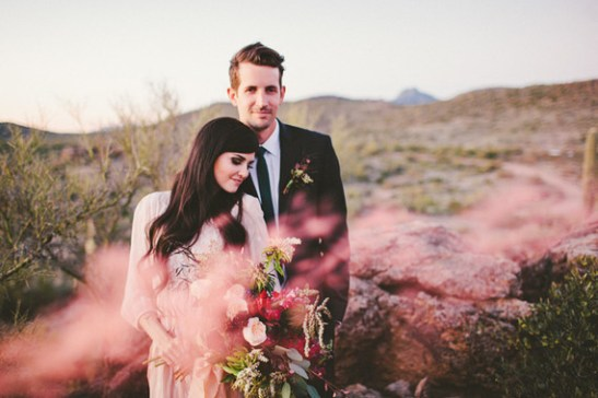 http://www.100layercake.com/blog/2016/05/05/bohemian-arizona-desert-wedding-inspiration/