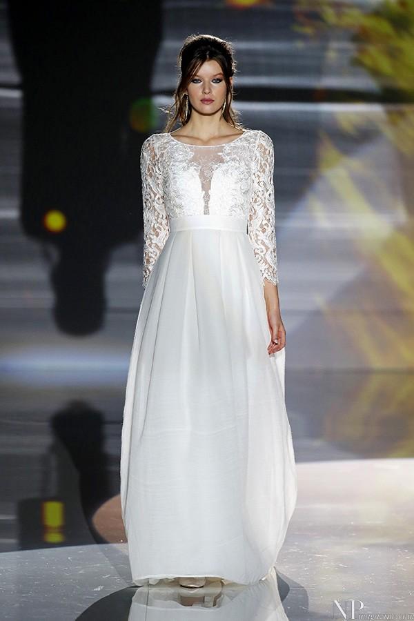 Vestido_de_novia_de_MRFG_2018-127