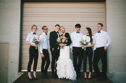 https://greenweddingshoes.com/edgy-feminine-wedding-inspiration/