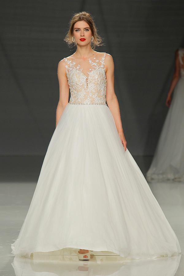 demetrios-wedding-dresses-2018-11