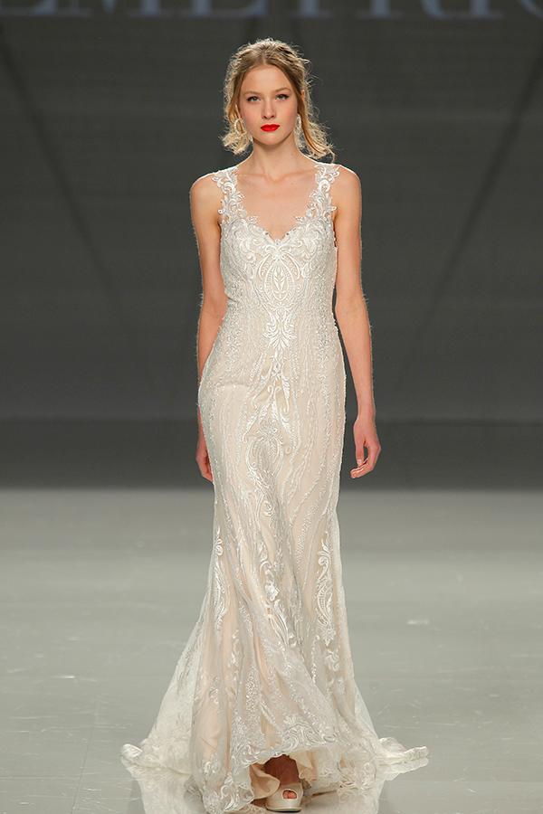 demetrios-wedding-dresses-2018-31