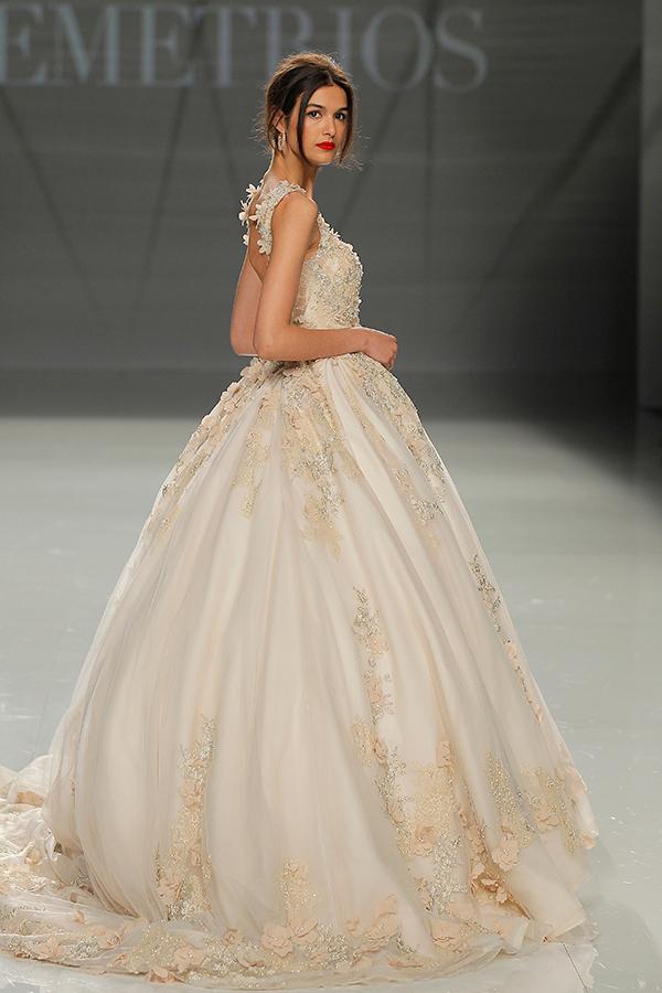demetrios-wedding-dresses-2018-4