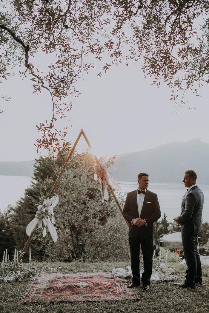 dreamy-pastel-italy-wedding-at-paolo-bonomelli-boutique-olive-farm-linda-lauva-photography-40-700x1050