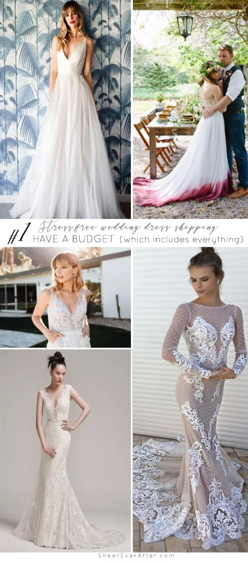 9b8120a0f67 This is the only advice you need before you buy your dream wedding gown