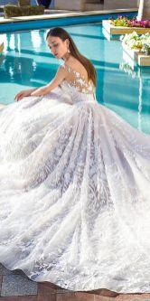 featured designer: oksana mukha