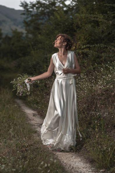 maudika bridal at etsy