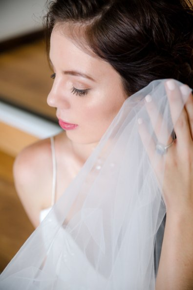 The Sheer Ever After Wedding shoot | Sheer Ever After | Your online maid of honor