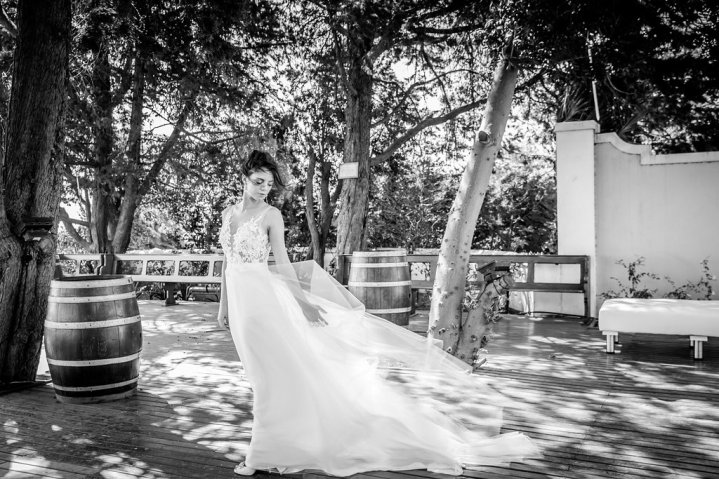 Jaqui_Franco_Wedding_Photography_Cape_Town_Sheer_Ever_After(354of381)