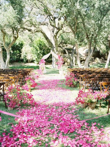 Save on wedding flowers   Sheer Ever After   Your online maid of honor