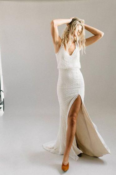 Wedding dress Timeline | SheerEverAfter.com | Your online maid of honor