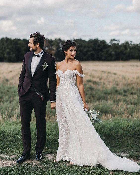 Simple WeddingPlanning | SheerEverAfter.com | Your online maid of honor