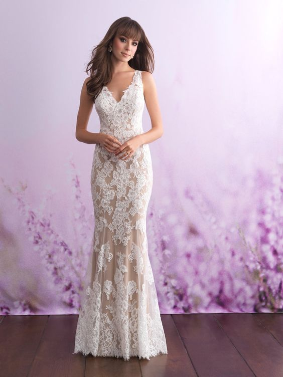 #wedding #weddingdress #bridal #bridalshop #bridalgown #weddingideas