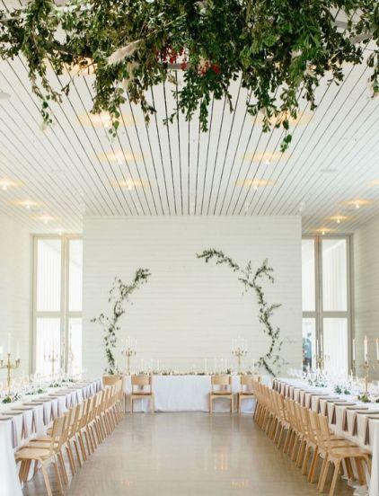 http://greenweddingshoes.com/modern-and-minimalistic-wedding-shamim-paul/