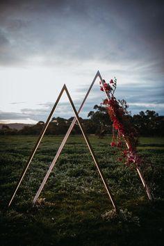 https://nouba.com.au/tanglewood-estate-elopement-wedding-mornington