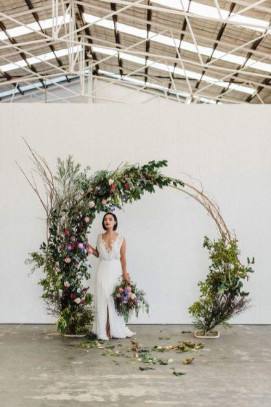 https://nouba.com.au/industrial-wedding-venue-fremantle-perth