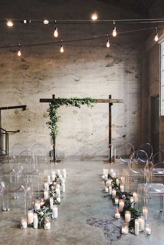 http://www.weddingforward.com/loft-decorating-ideas/?utm_source=Pinterest&utm_medium=Social&utm_campaign=PIN-LovelyWeddingLoftDecoratingIdeas&utm_content=transparent-meghan-elise-pho