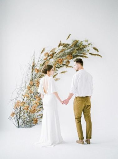 https://www.brides.com/gallery/modern-ceremony-backdrops