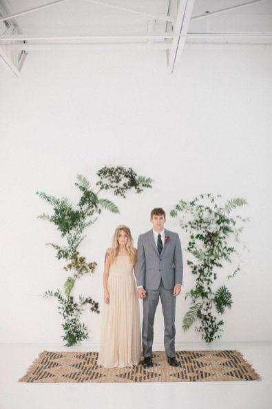 http://www.100layercake.com/blog/2015/02/24/organic-bohemian-wedding-inspiration-boho-wedding-ideas/